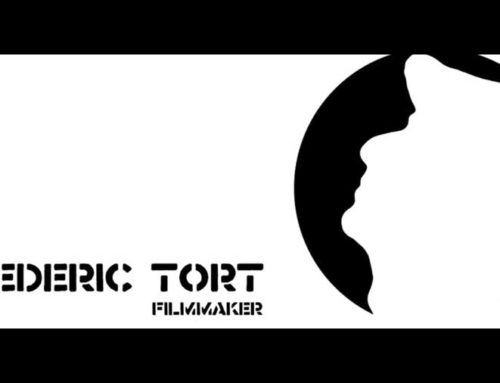 Frederic Tort ShowReel 2011